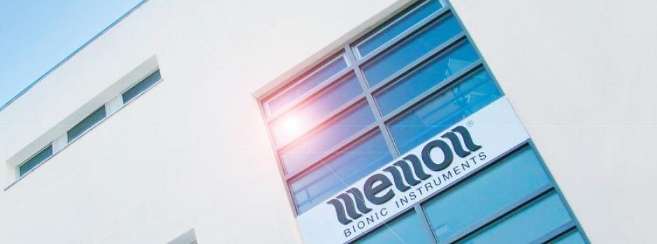 Memon - Pointner & Partner